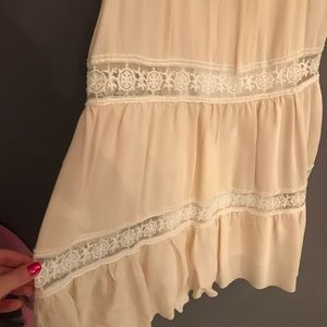 Altar'd State Dresses - Altard state dress